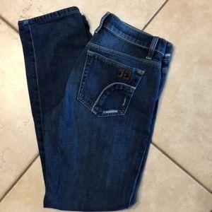 Women's Joe's The Best Friend Jeans